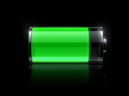Come mostrare la percentuale della batteria su iPhone.
