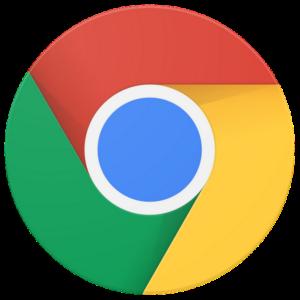 Istallare Google Chrome su Windows.