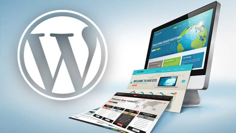 WORDPRESS: essere sempre al primo posto!