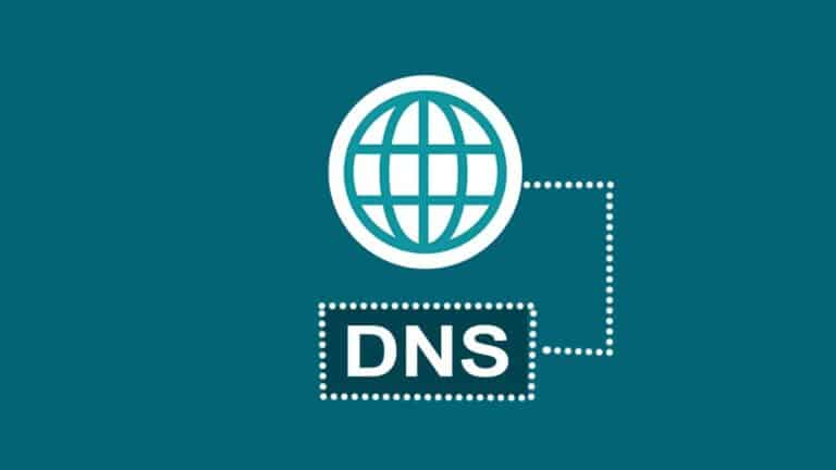 Come cambiare DNS su Windows e Android