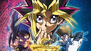 How to play Yu-Gi-Oh online