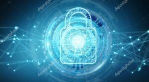 Migliori antivirus del 2020: gratis e a pagamento