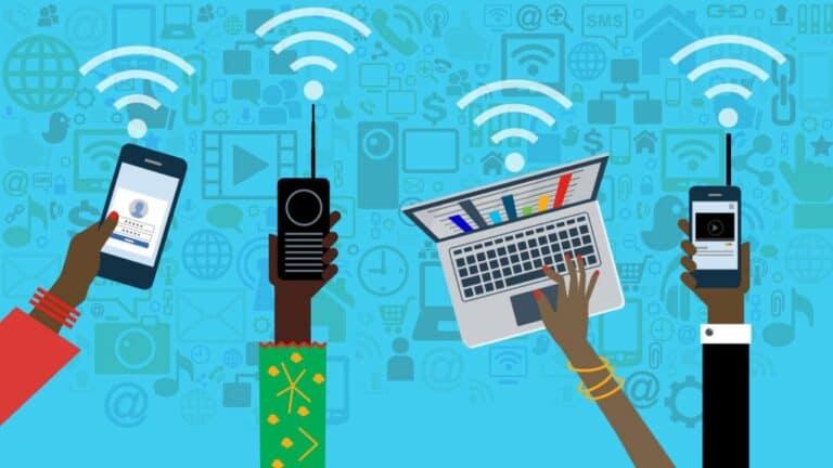 Come velocizzare la connessione internet del tuo Wifi