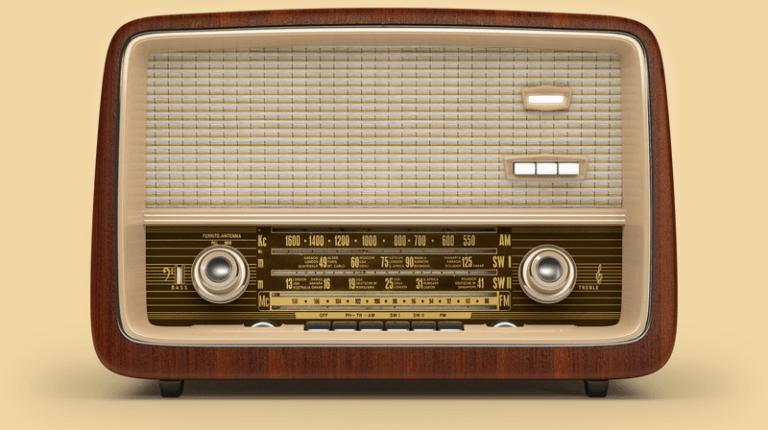 Come ascoltare ogni radio del mondo online.