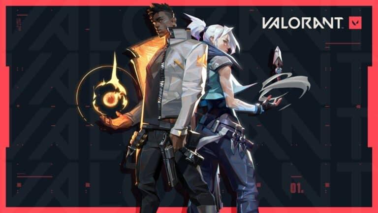 Come scaricare Riot Vanguard, l'anti-cheat di Valorant
