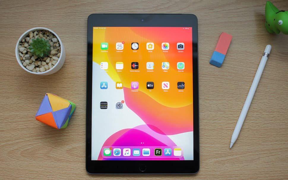 I migliori siti dove comprare iPad ricondizionati