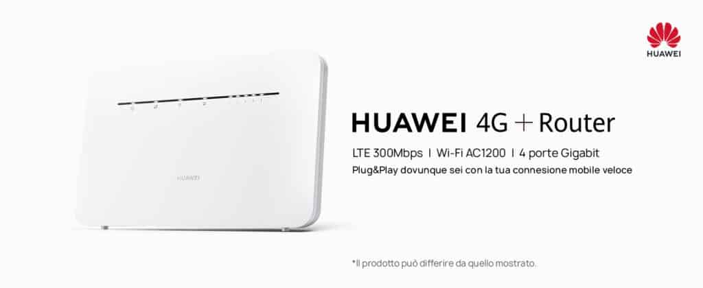 router 4g+
