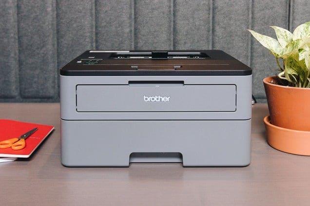 Miglior stampante laser a colori (economica e non)