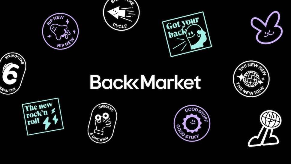 ricondizionare con backmarket