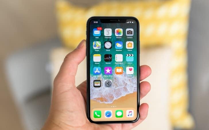 iphone Xs e Xs Max ricondizionati