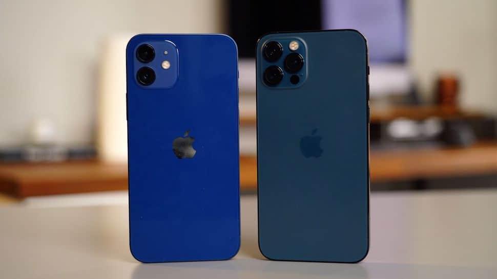 iphone 12 ricondizionato e iphone 12 pro