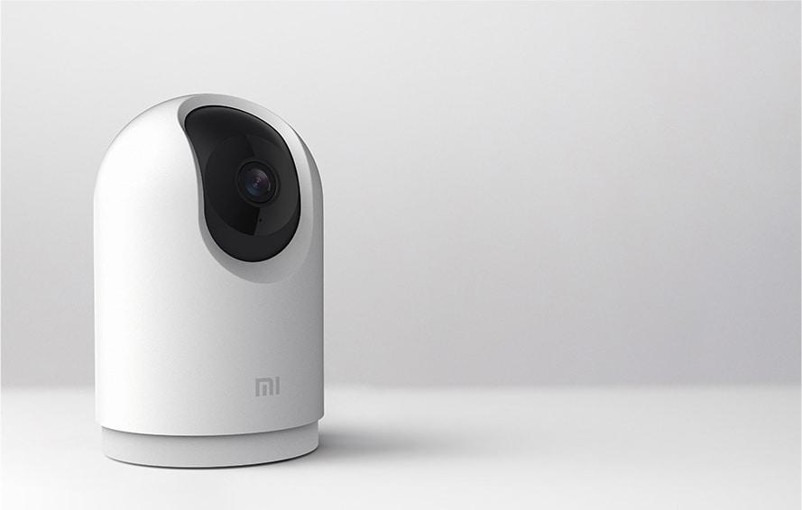 Mi Home Security Camera Wi-Fi